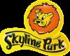 Allgäu Skyline Park | Der größte Freizeitpark in Bayern bei München! Logo